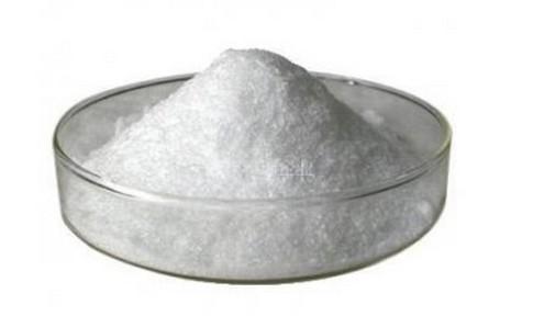 l-cysteine-hydrochloride-anhydrous