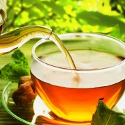 the-amazing-benefits-of-green-tea