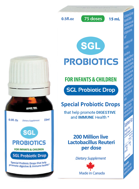 sgl-probiotic-drop
