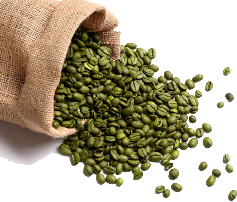 Green Coffee Bean Extract Green Coffee Benefits