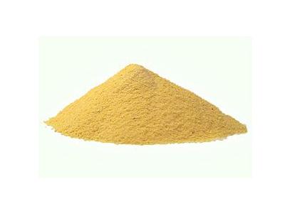 Vitamin-A-Palmitate