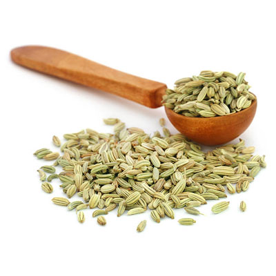 Fennel seed 1