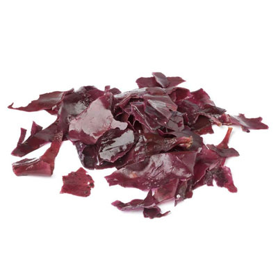 Purple Dulse