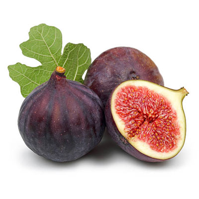 Figs  Natural