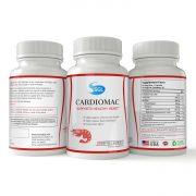 Cardiomac-bottle
