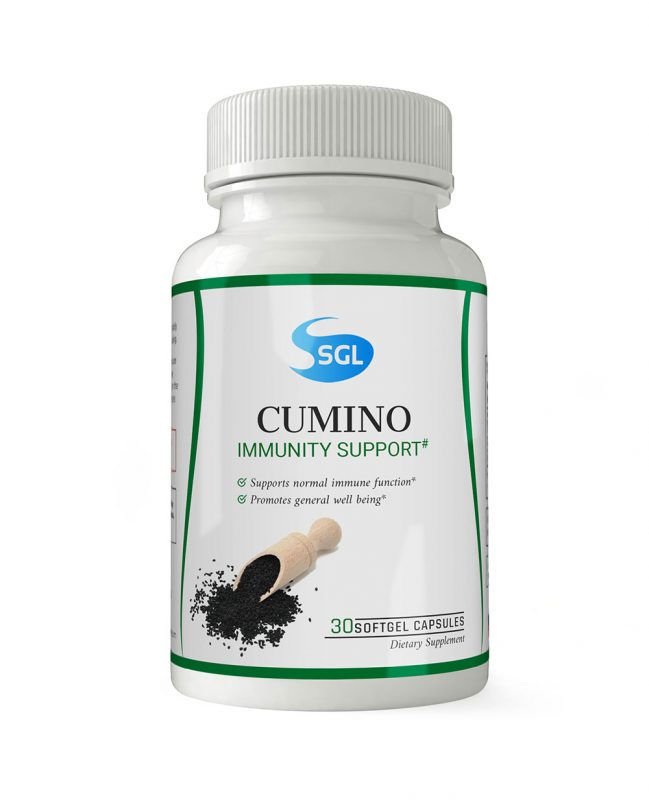 Cumino-single-bottle