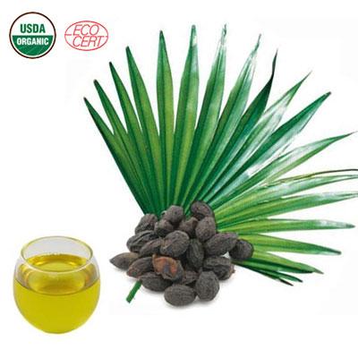 Saw-Palmetto-Oil