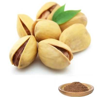 pistachio-extract